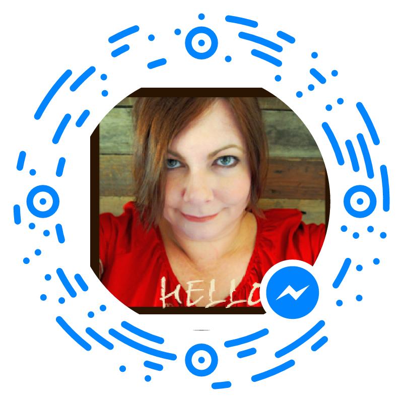 BackwaterStills.com - Messenger Bot