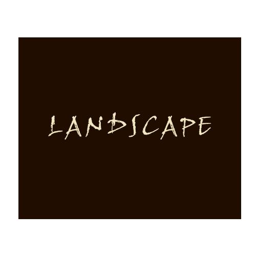 Orientation icon for website: Landscape