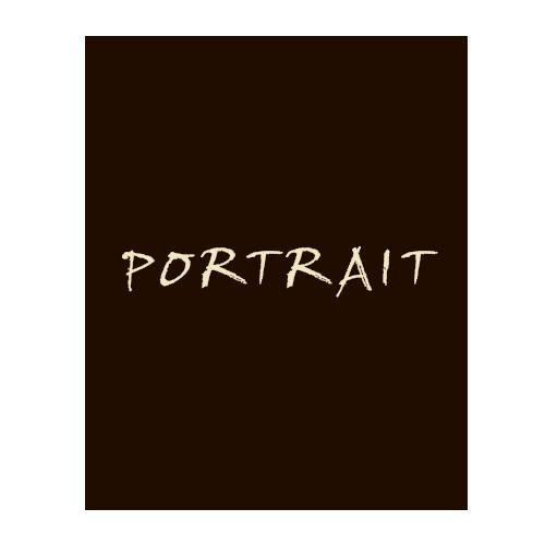 Orientation icon for website: Portrait
